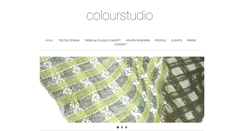 Preview of colourstudio.nl